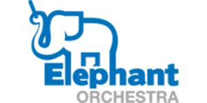 Elephant Orchestra s.r.o.