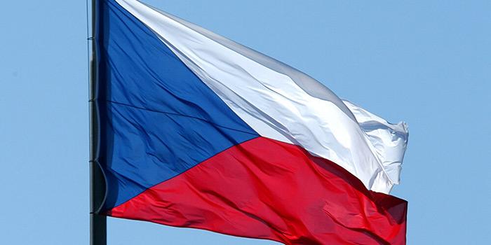 Půjčky pro cizince s trvalým pobytem v České republice. Jaké jsou.