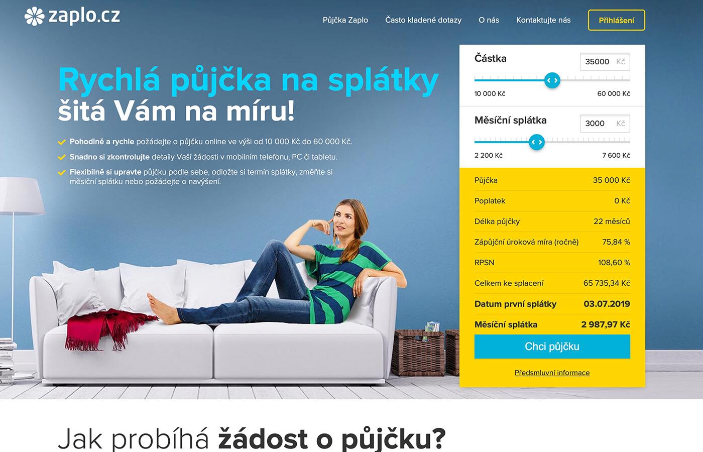 Náhled webu https://www.zaplonasplatky.cz